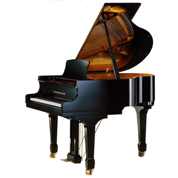 Steinmayer SG143 Grand Piano