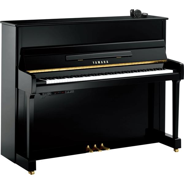 P116-SH2-SILENT-PIANO