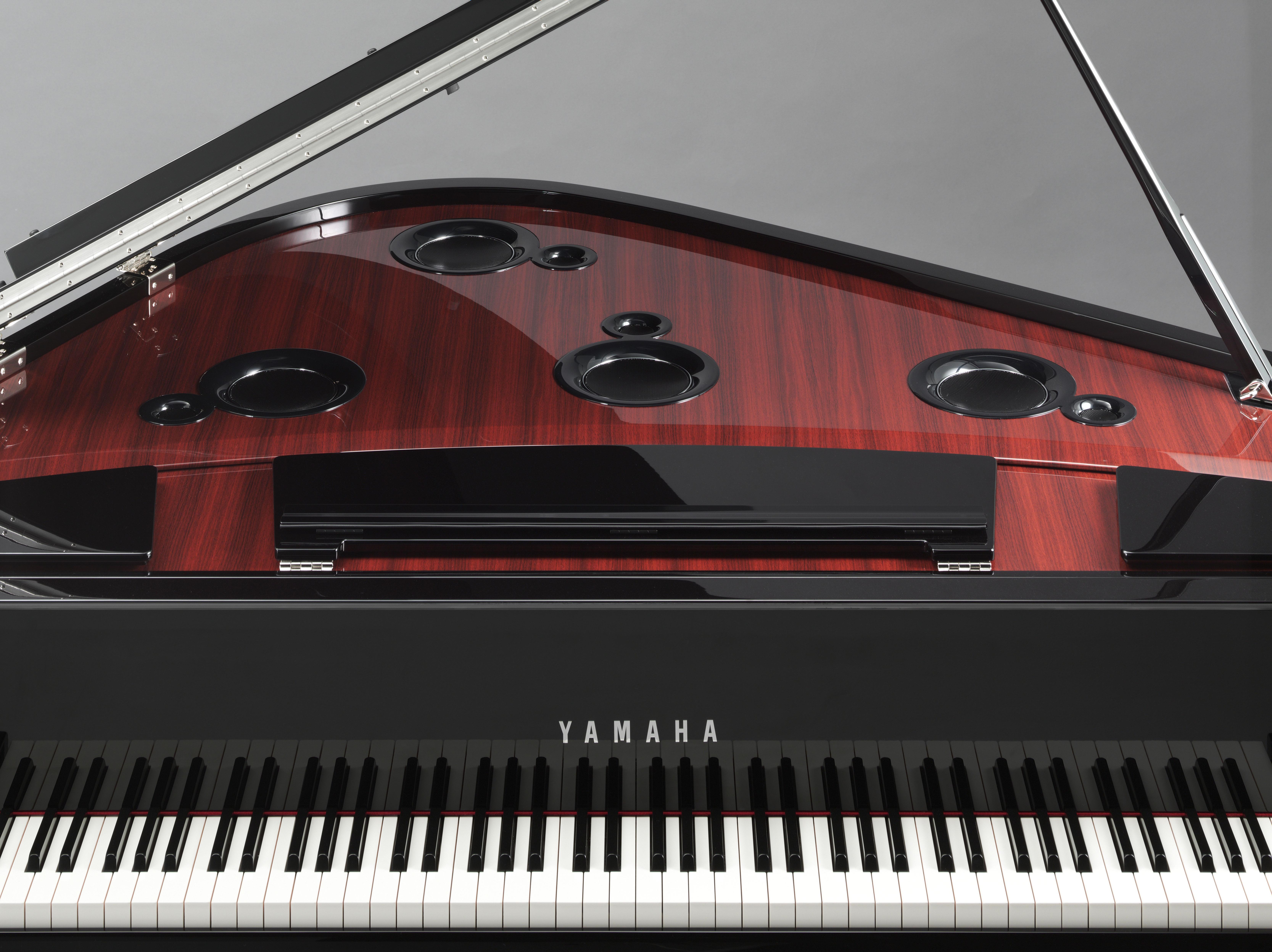 yamaha avantgrand n3x digital piano. Black Bedroom Furniture Sets. Home Design Ideas