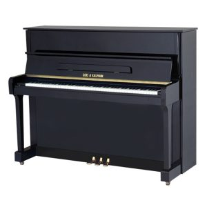 Gors-& Kallmann-Concerto-Upright-Piano