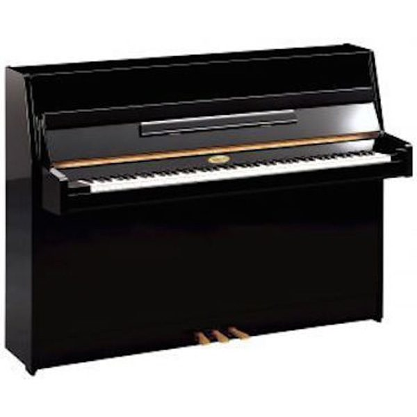 Kemble-Cambridge-CB12-SH-Silent-Upright-Piano