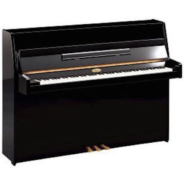 Kemble-Cambridge-CB12-Upright-Piano