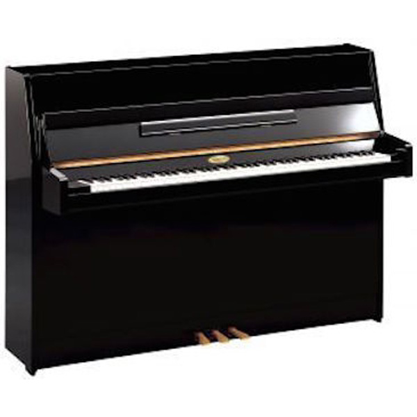 Kemble-Cambridge-CB12-Upright-Piano