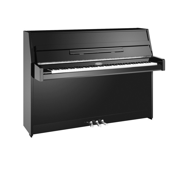Kemble-K109-PE-Upright-Piano