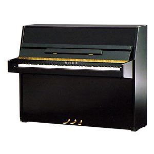 Steinmayer-S108-Upright-Piano
