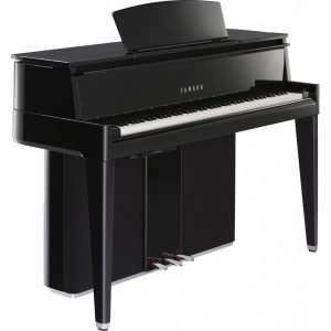 Yamaha-Avantgrand-N2-Digital-Piano