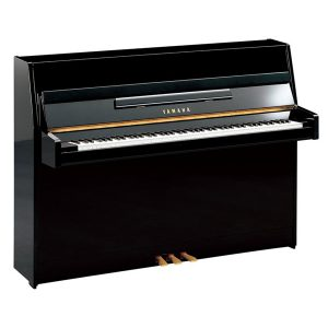 Yamaha B1 Upright Piano