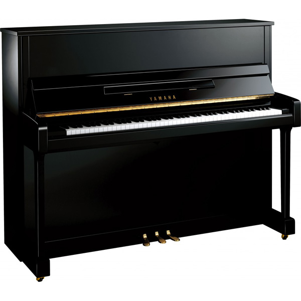Yamaha-B3-PE-Upright-Piano