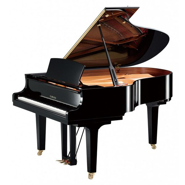 Yamaha-C3X-PE-Grand-Piano