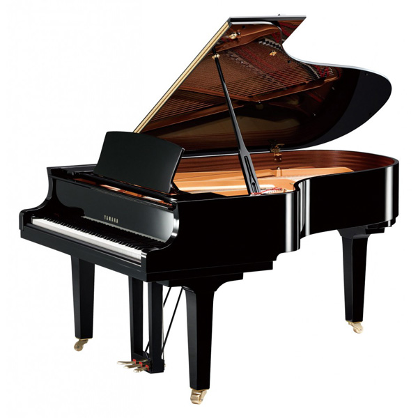 Yamaha-C5X-Grand-Piano