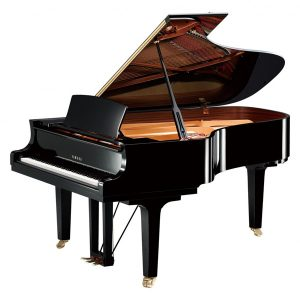 Yamaha-C6X-Grand-Piano