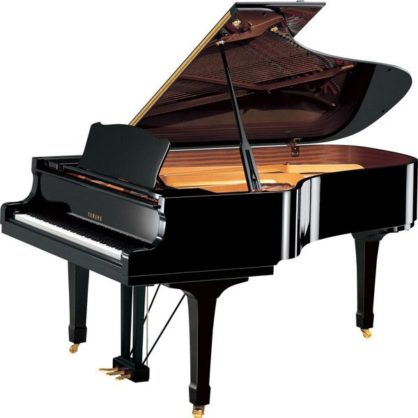 Yamaha-C6X-Silent-Grand-Piano