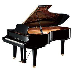 Yamaha-C7X-Grand-Piano