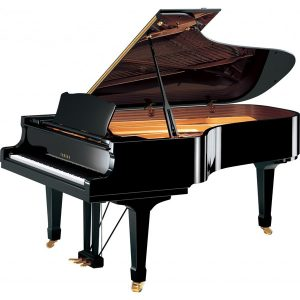 Yamaha-C7X-Silent-Grand-Piano