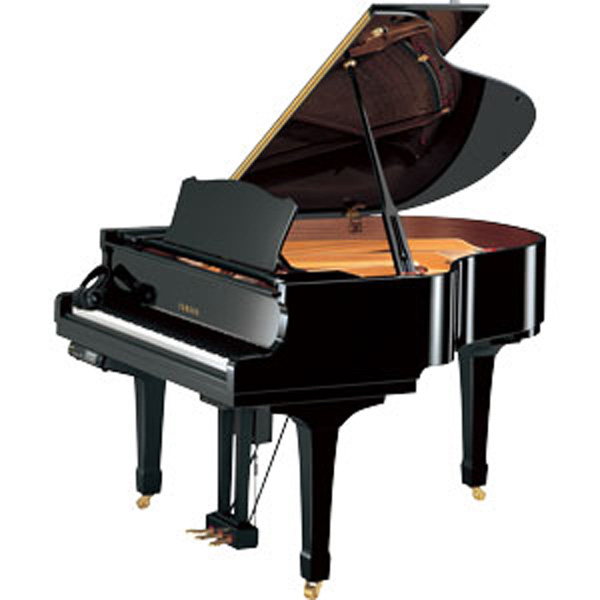 Yamaha-DC1XE3-Disklavier-Grand-Piano