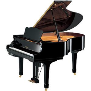 Yamaha-DC2XE3-Disklavier-Grand-Piano
