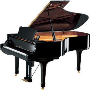 Yamaha-DC6XE3PRO-Disklavier-Grand-Piano