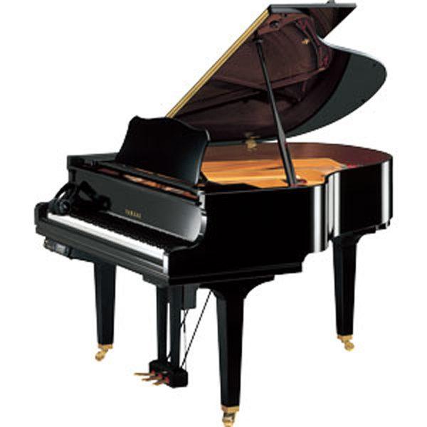 Yamaha-DGC1E3-Disklavier-Grand-Piano