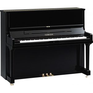 Yamaha-SE122-PE-Upright-Piano