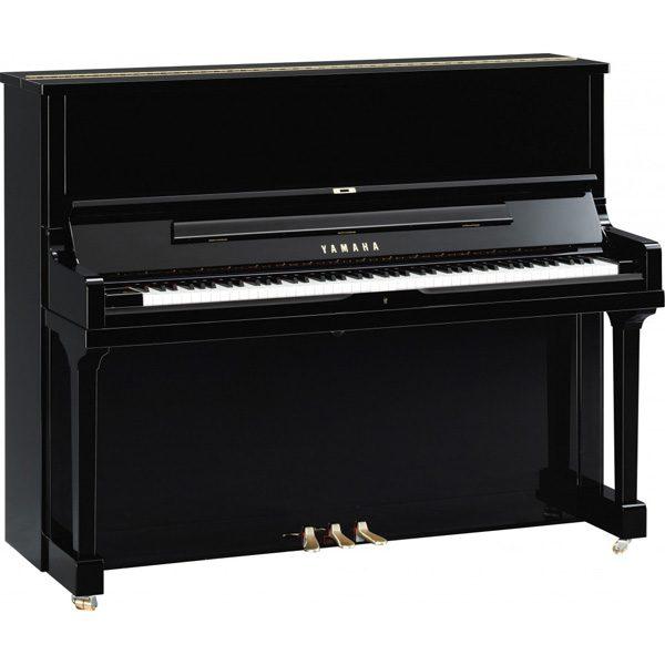 Yamaha-SE122-PE-Upright-Piano