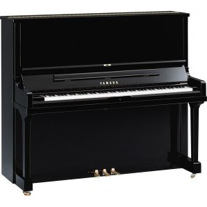 Yamaha-SE132-PE-Upright-Piano