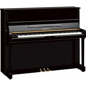 Yamaha-SU118C-PE-Upright-Piano