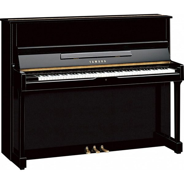 Yamaha-SU118C-PE-Upright-Piano