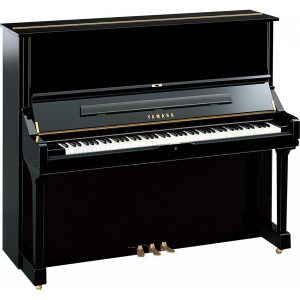 Yamaha-U3-PE-Upright-Piano