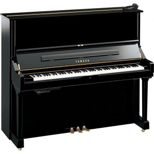 Yamaha-U3-SH-Silent-Upright-Piano