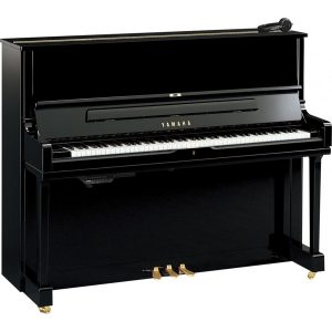 Yamaha-YUS1-SH-Silent-Upright-Piano