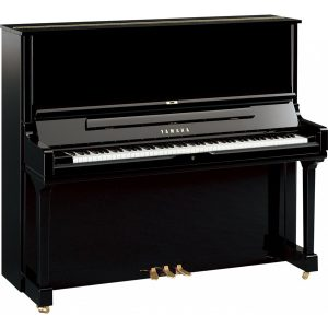 amaha-YUS3-PE-Upright-Piano