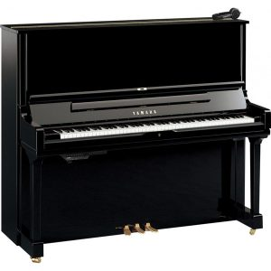 Yamaha-YUS3-SH-Silent-Upright-Piano