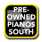 rental pianos pre-owned south Londonrental pianos pre-owned south London