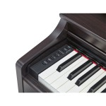 Yamaha YDP163 Arius Digital Piano