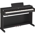 Yamaha YDP163 Arius Digital Piano