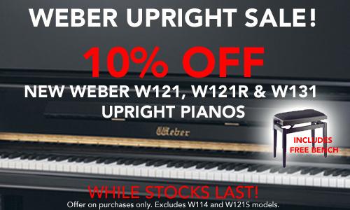 weber-upright-piano-promo