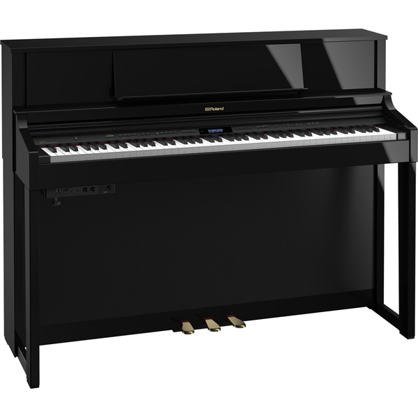 Roland LX-7PE Digital Piano