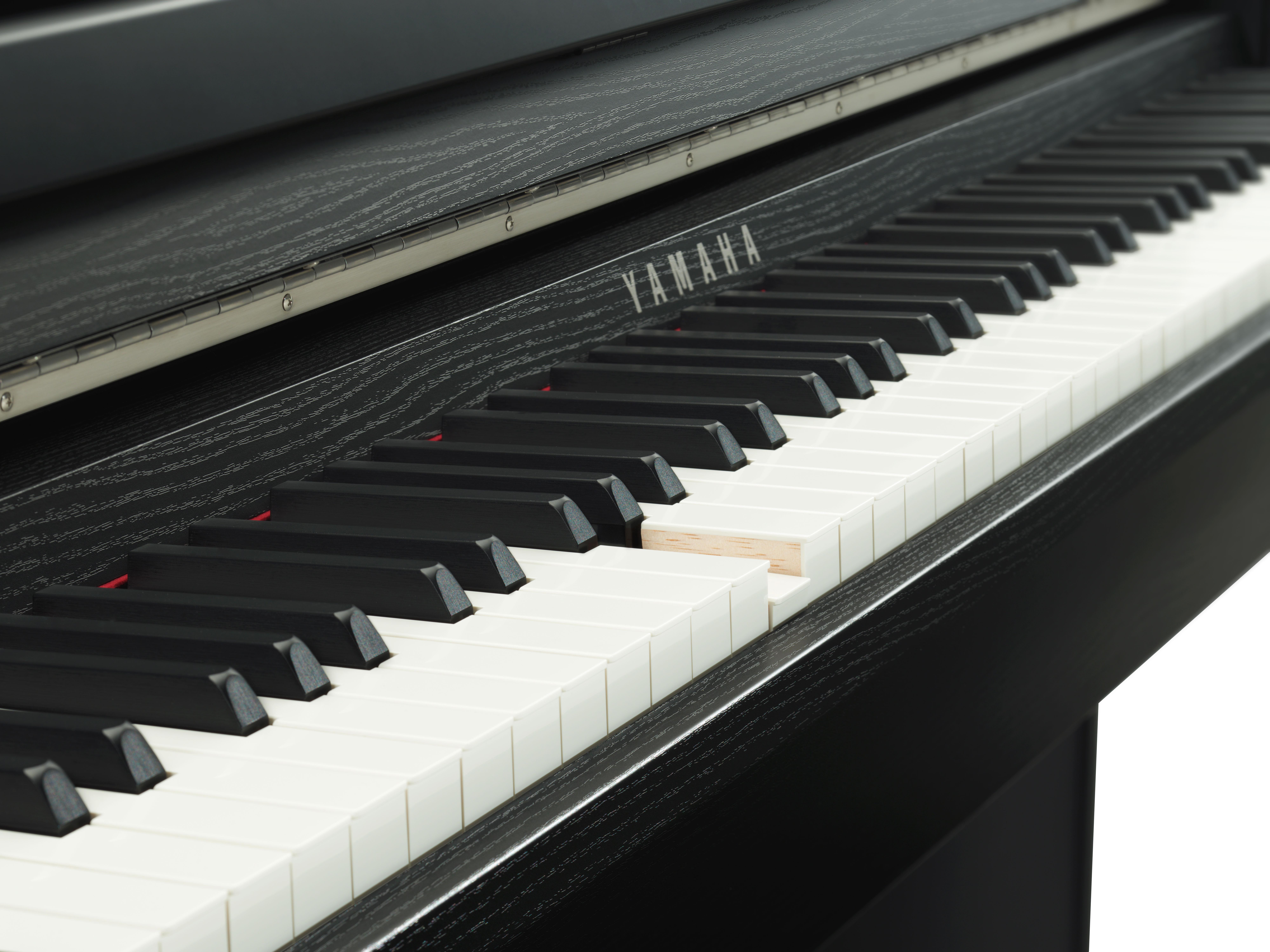yamaha clavinova clp 685 digital piano