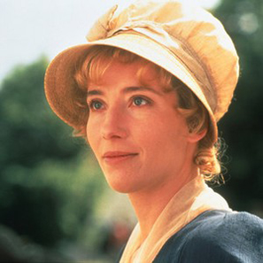 emma thompson piano