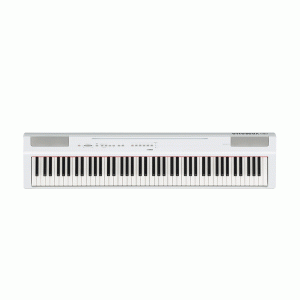 Yamaha P 125 Digital Piano