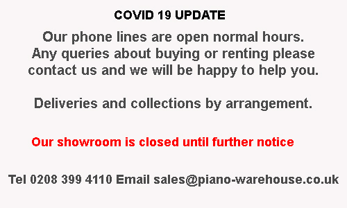 covid-19-closed-notice-4