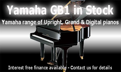 YamahaGrandGB1500x300